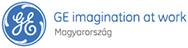 ge-imagination-at-work